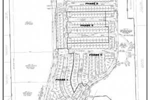 Division 01 CMS - Construction Consultant - Owner's Rep - Subdivision-Map